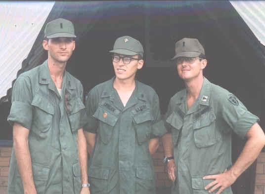 1970s (LDS)